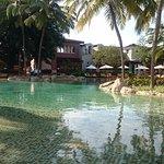Park Hyatt Goa Resort and Spa Foto