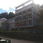 AKA KAO-FENG Hotel