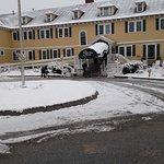 The Bethel Inn Resort Foto