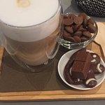 Oliviers Chocolate Shop & Bar