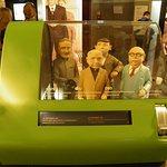 Photo de DDR Museum