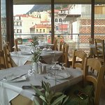 Photo of Epikouros Restaurant