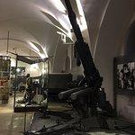 Heeresgeschichtliches Museum Foto