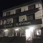 Photo of Hostal Malvinas