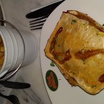 Photo of Cafe Jubilee Valletta