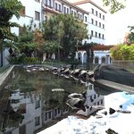 Photo of IBEROSTAR Grand Hotel Mencey