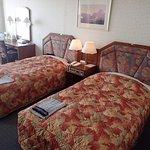 Photo of Hotel Hanna