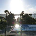 Photo of Rawene Holiday Park