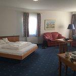 Foto van Hotel Residenz Royal