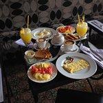 Photo of Habana Retro Cafe