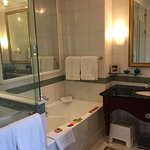 Four Seasons Hotel Istanbul at Sultanahmet Picture