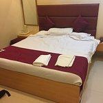 Photo of Hotel Cruz Royale
