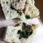 Photo de Panera Bread
