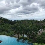 Avista Hideaway Phuket Patong, MGallery by Sofitel Foto