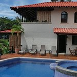 Photo of Casa MarBella