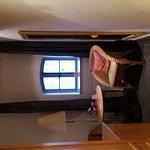 Hotel Speicher am Ziegelsee Foto