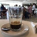 Photo of Cafe de la Parroquia