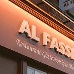 Al Fassia Front