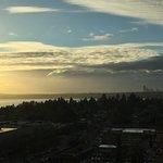 Hyatt Regency Bellevue Foto