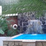 Maya Bric Hotel Foto