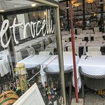 Photo of Petrocelli Ristorante am Kurfuerstendamm