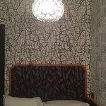 Foto di Hotel Crayon by Elegancia