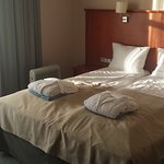 Photo de Hotel & Spa Stary Dziwnow