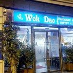 صورة فوتوغرافية لـ Wok Dao