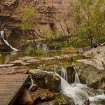 Linzhou Grand Canyon.