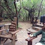 Photo of Khaya Umdani Guest Houses