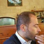 Photo of Ristorante Il Falco Pellegrino