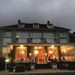 Foto di Hotel Isla Seca