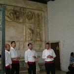 Photo de Site historique de Trogir