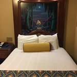 Royal Guest Room