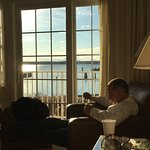 Foto de Harborfront Inn at Greenport