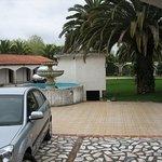 Photo de Quinta dos Tres Pinheiros