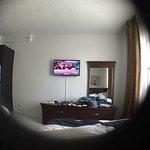 Bilde fra 240164
