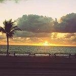 Foto de Grand Mercure Recife Atlante Plaza