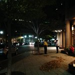 Foto de Sheraton Suites Wilmington Downtown Hotel