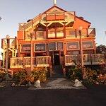 Ocean View Inn Foto