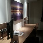 Photo of Premier Inn Southampton Airport Hotel