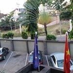 Davies Hotel Ibadan Photo