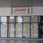 Chutney Gaborone