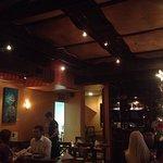 Foto di Buon Appetito Restaurant