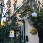 Week-end a Napoli Foto