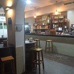 Photo of La Galeria Bar Restaurante