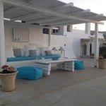 Photo de Anemoi Resort