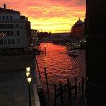 Foto di Hotel Canal Grande