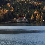 Photo of Hotel Seehaus