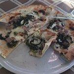 Photo of Pizzeria Trattoria S.Lucia